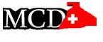 MCD SWISS